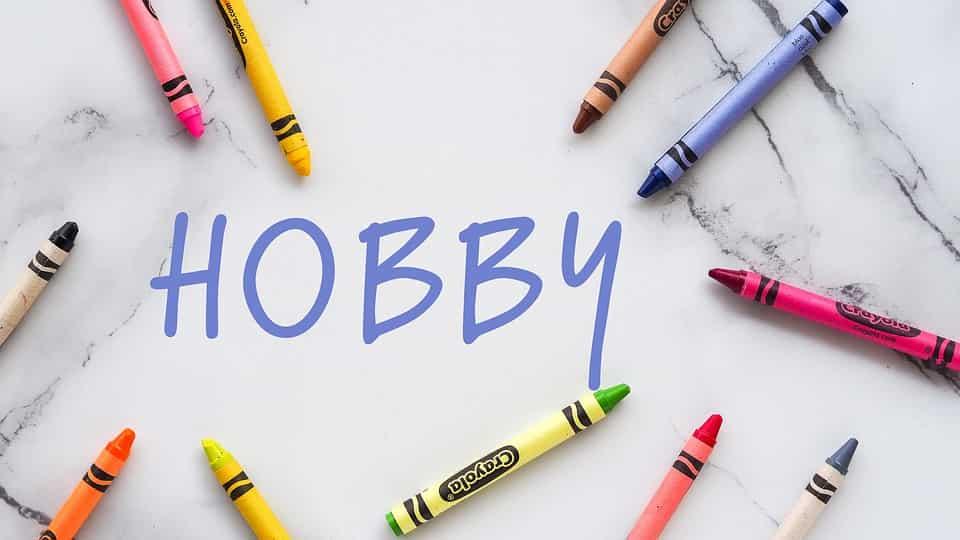 hobbi bolt