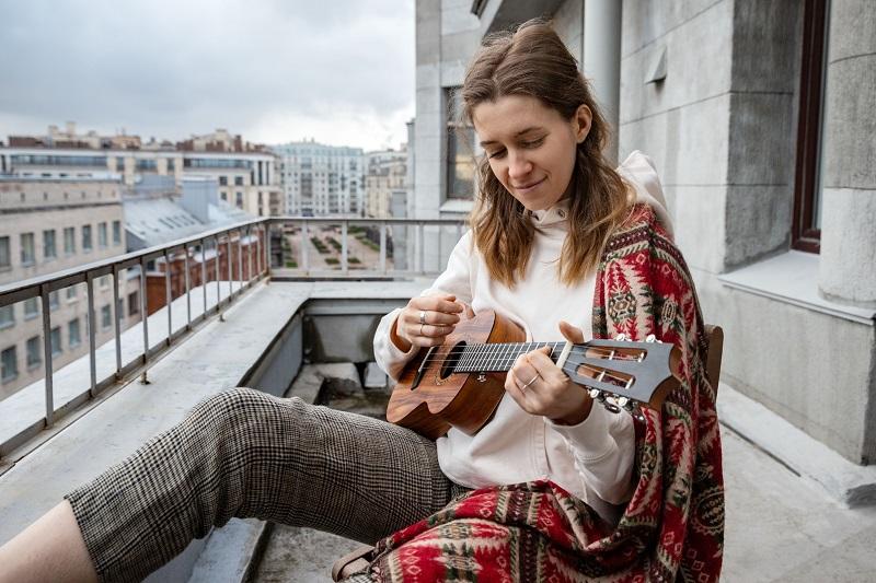 passzív szabadidős tevékenység zenetanulás